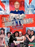 Little Britain: The Complete Collection by Various