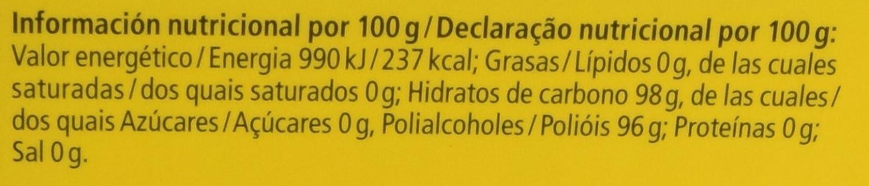 Ricola Caramelos duros - 10 unidades de 54 gr. (Total 540 gr.): Amazon.es: Alimentación y bebidas