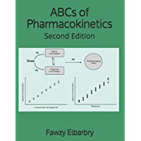 ABCs of Pharmacokinetics: Second Edition