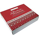 559545fe027e1 Yankee Candle Delight Gift Set with 18 Scented Tea Light Holder ...