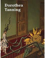 Dorothea Tanning