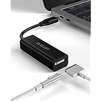 Elecjet AnyWatt MagSafe to USB-C Adapter