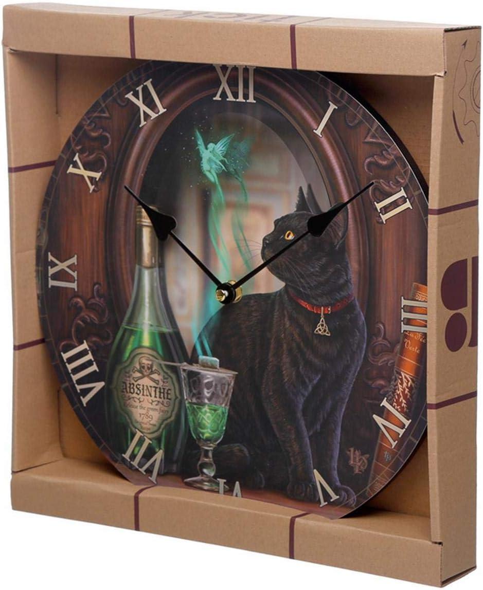 Kncsru Horloge Murale Silencieux Non Ticking Horloges Murales Rondes Ayrton Senna Horloges Quartz Analogique Pile Horloge De Bureau Silencieuse