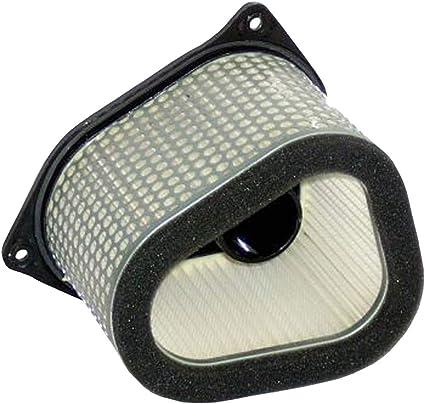 Hiflo HFA3615 Filtre /à air