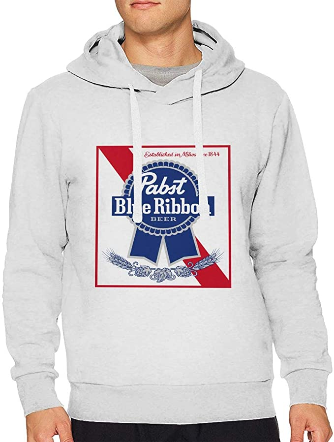 PABST BLUE RIBBON  Men Women Unisex T Shirt T-shirt Vest Baseball Hoodie 3570