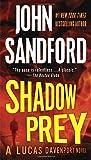 Shadow Prey (A Prey Novel)