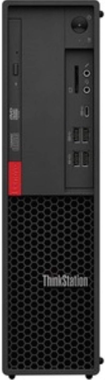 Lenovo 30BE008JUS Ts Thinkstation P520 W-2133 Syst 3.6g 16gb 512gb Ssd 8gb DVD W10p