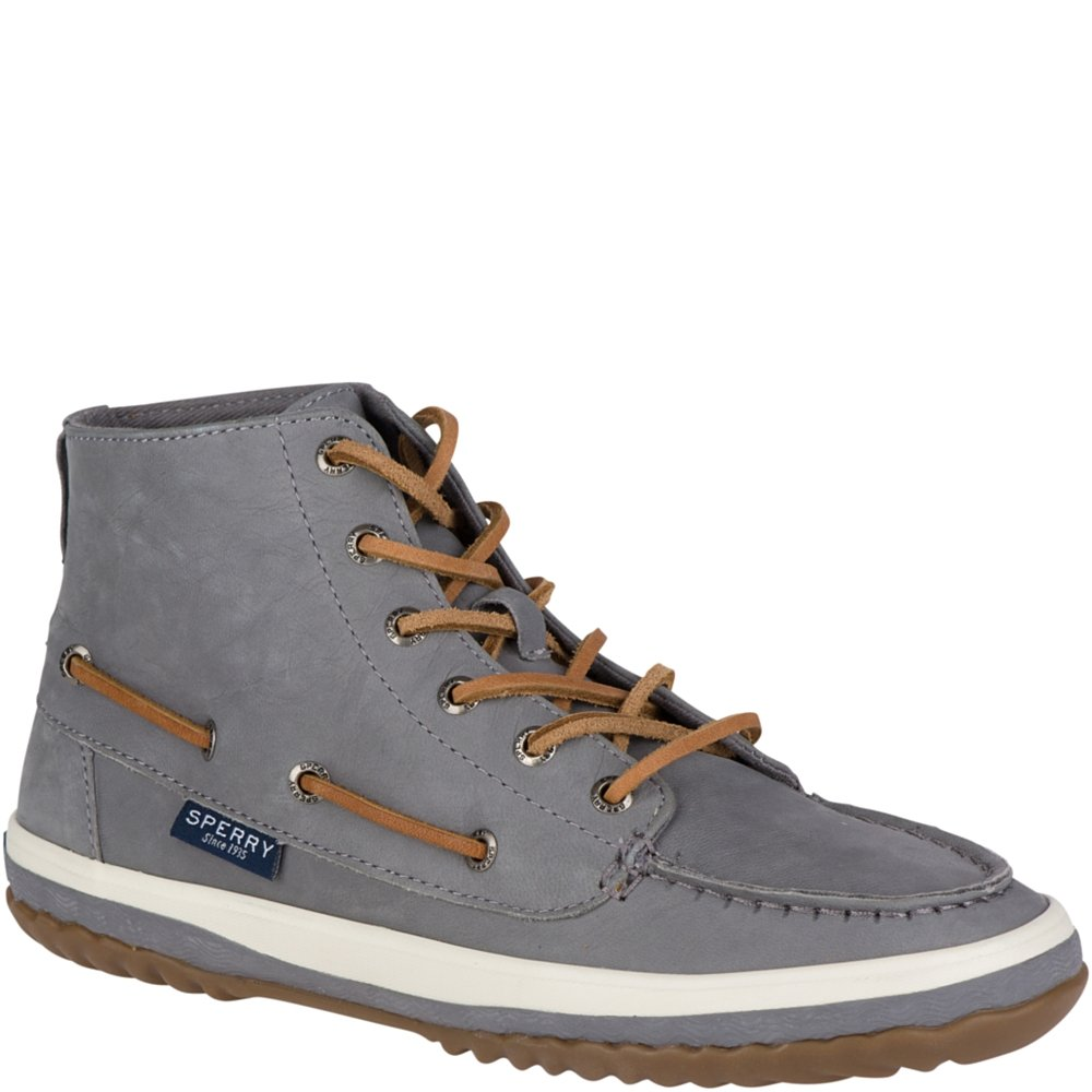 Sperry Top-Sider Pike Remi Chukka