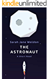 The Astronaut: A Short Read