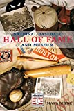 National Baseball Hall of Fame and Museum, Jeff Idelson, 1857599047