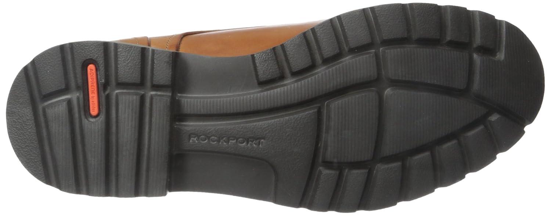 Rockport Colben Rund Leder Schnürschuh B013SQCV8Q B013SQCV8Q B013SQCV8Q  af6156