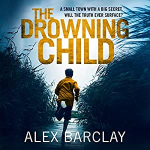 The Drowning Child Audiobook