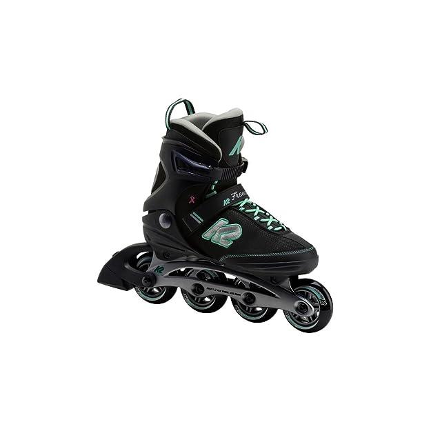 K2 Skateboardschuhe K2 Skateboardschuhe Damen Freedom Freedom Damen Damen K2 kZwuTXiOP