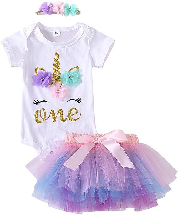 Clothing Gifts Baby Girl Outfit Birthday Tutu Baby Girl Tutu Girls Photo Outfits Ballet Tutu Baby Girl Tutu Pink Infant Tutu