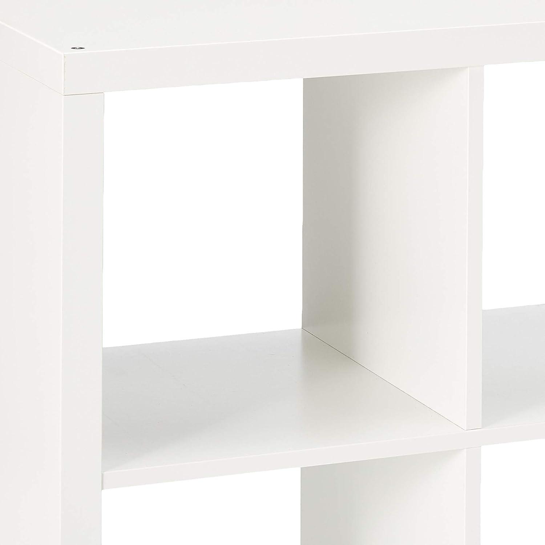 ikea bookshelves canada