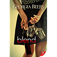 Blend (English Edition)