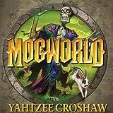 #8: Mogworld