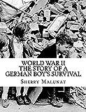 world war ii romance - World War II
