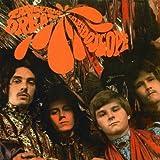 Tangerine Dream: 50th Anniversary Remastered