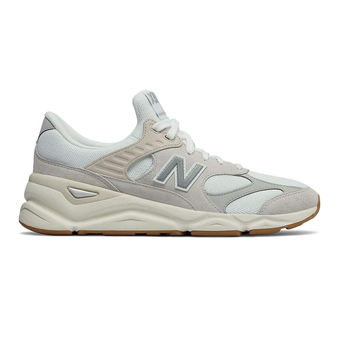 New New New Balance MSX90, RCB Other beige, 12 d53c5d
