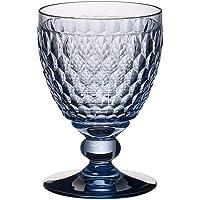 Villeroy & Boch Boston Coloured Vaso de vino