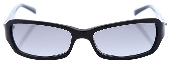 Gafas de sol negro amistoso de Ralph Lauren mujer FRIENDLY-807LF ...
