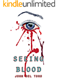 Seeing Blood