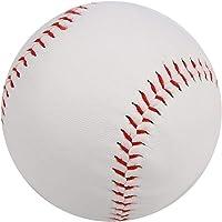 軟式野球 公認球 ケンコーボール 8cm 丈夫