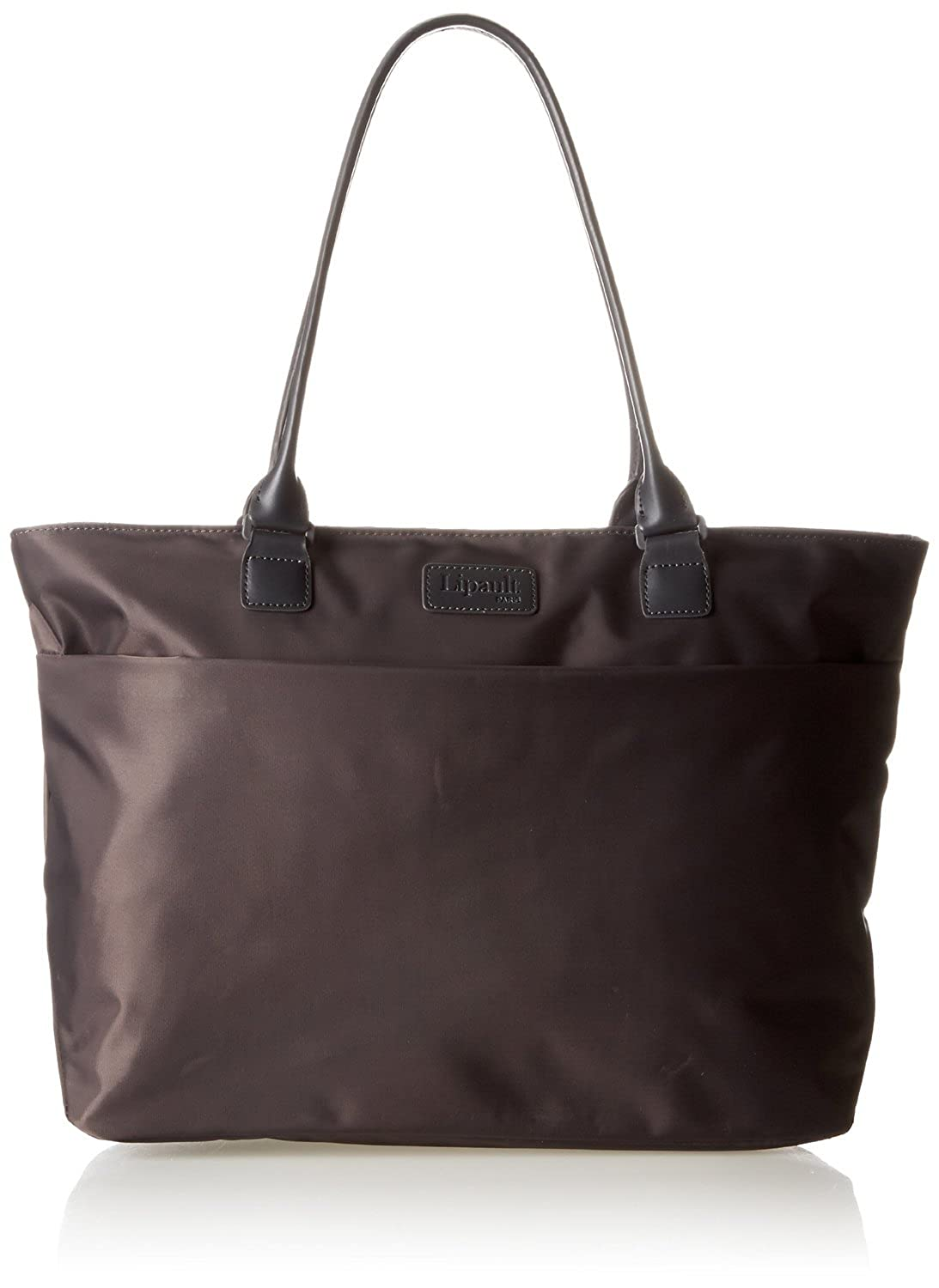 Lipault City Tote Bag