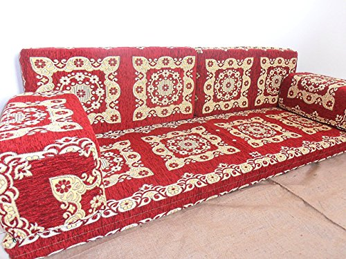 arabic majlis,arabic couch,floor seating,floor couch,kilim,kilim ...