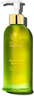 product image for Tata Harper Revitalizing Body Oil, 125ml