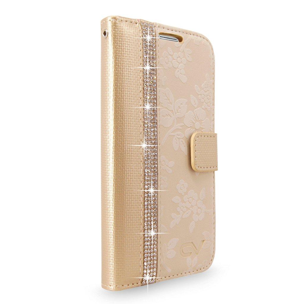 Prevail Cellularvilla Diamond Embossed Premium Image 3