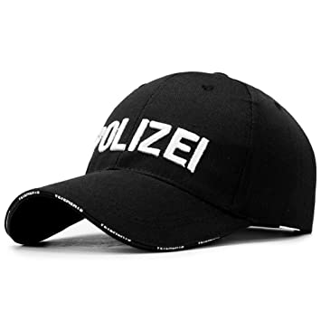 Gorras de béisbol para hombres y mujeres, gorras, sombreros de hip ...