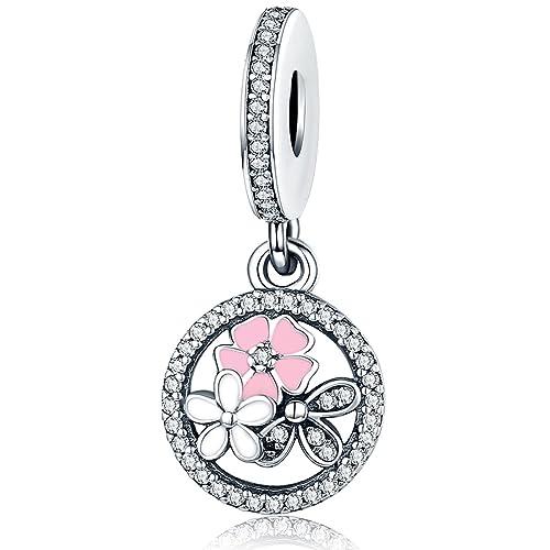 Half Moon Five Star Rhinestone Belly Ring Body Button Bars Jewelry New H3I2
