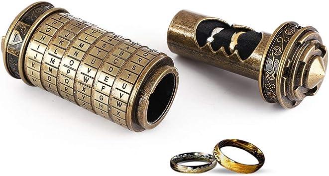 Rekkles 50x 5 mm de los Soportes de los Pernos prisioneros de Las Clavijas Clavijas estanter/ía 5 mm Borrar con Pin de Metal para gabinete de Cocina Armario