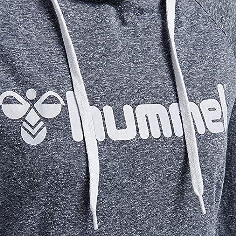 hummel Hmlhoney Sweat /à Capuche Femme
