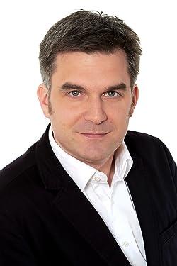 Tibor Rode