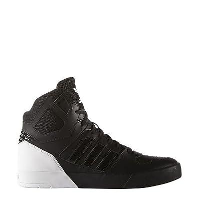 adidas Chaussure Spectra - Noir - 40 2/3
