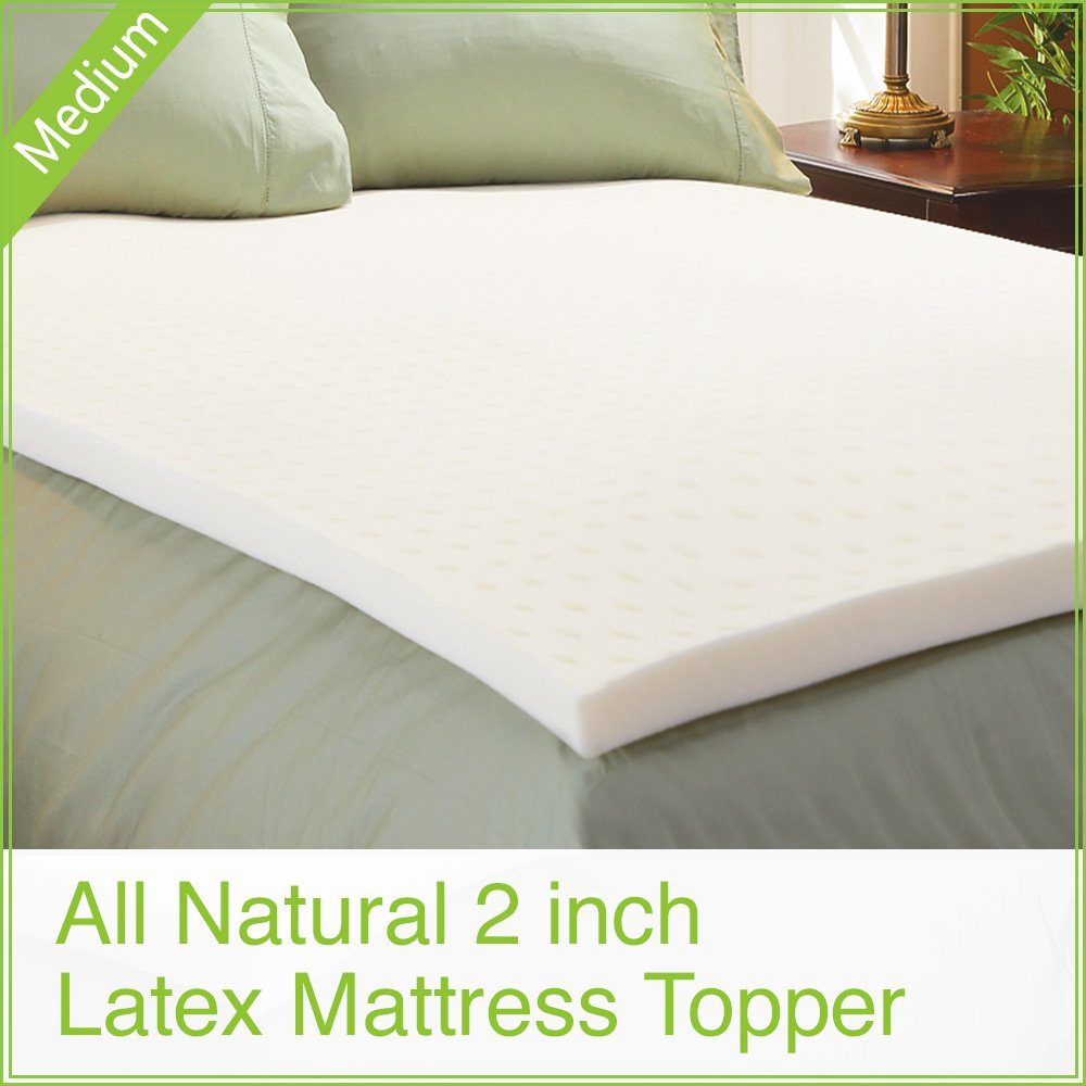 latex mattress experts isolus products topper original