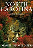 North Carolina, George Humphries, 156579043X