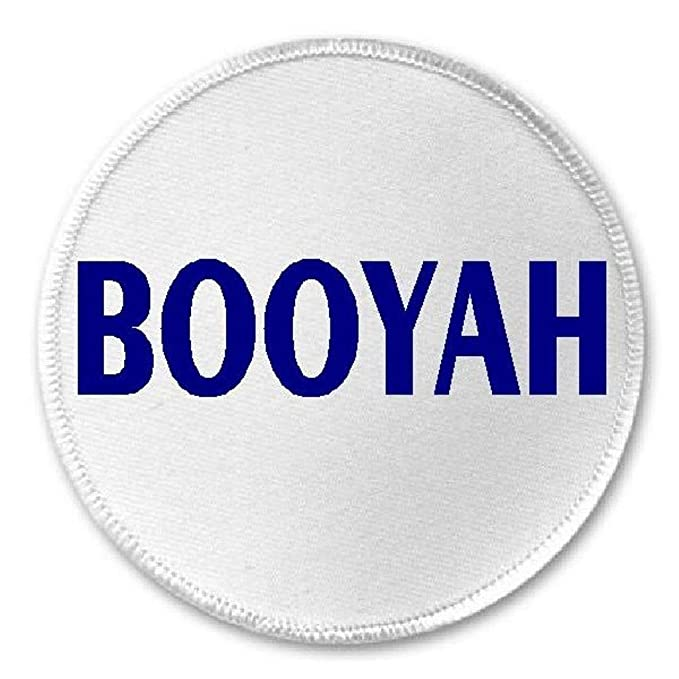 Amazon.com: booyah – 3