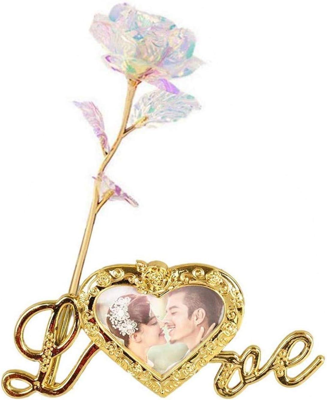 Birthdays Valentines Anniversaries Filigree Heart Die Cuts Sets of 6