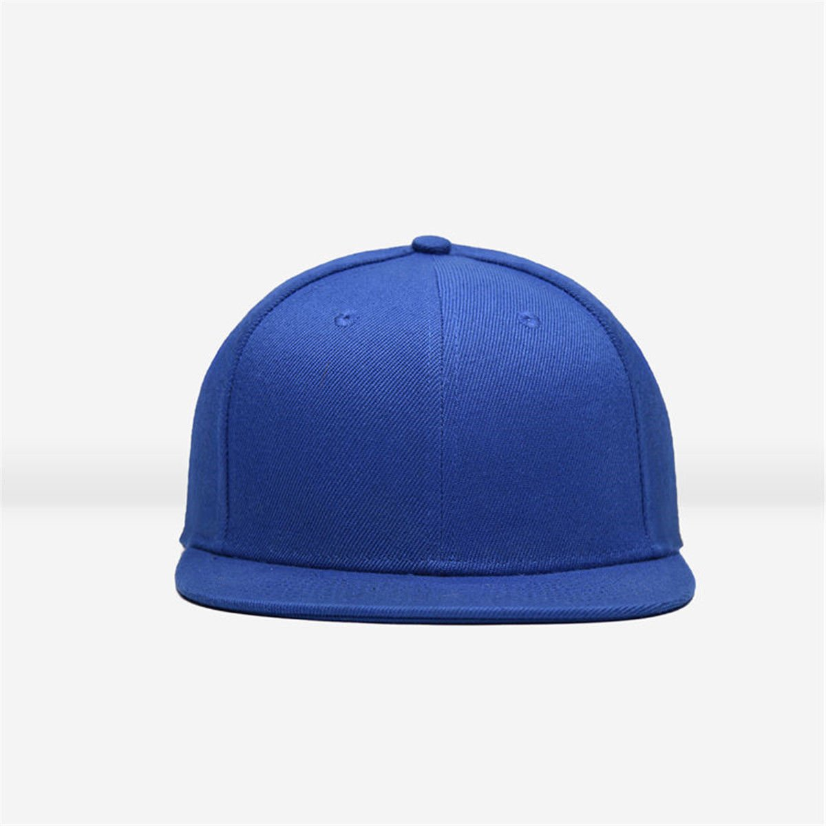 a74a6040e7e Amazon.com  2016 Fashion Men Women New Black Baseball Cap Hat Hip-Hop  Adjustable Bboy Caps (Blue)  Arts