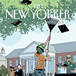 The New Yorker, May 30th 2016 (Nathan Heller, Jane Mayer, Joshua Rothman) | Nathan Heller,Jane Mayer,Joshua Rothman