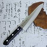 Tojiro Japanese Chef Knife DP 3 Layered Series by VG10 Gyuto F-312 F/S Japan ~ITEM #GH8 3H-J3/G8323949