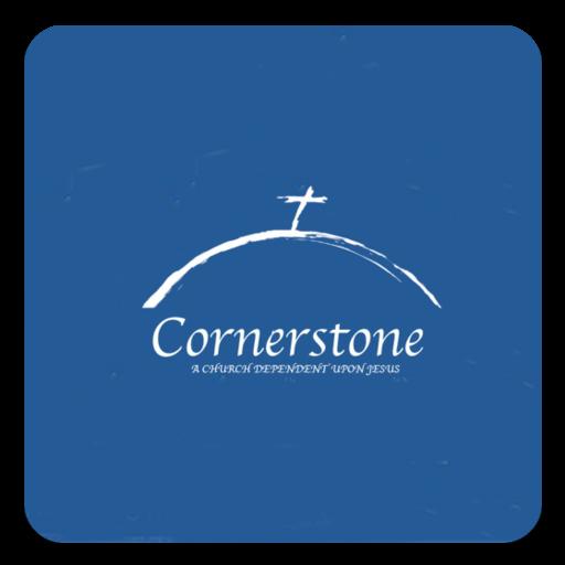 cornerstone-pwc-coalgate