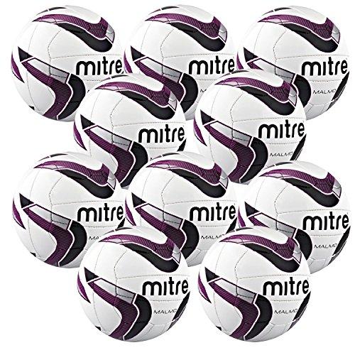 mitre-malmo-footballs-x-10-ball-pack-5
