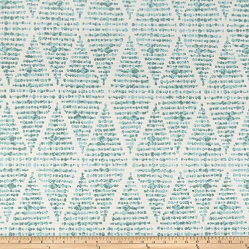 Premier Prints Outdoor Luxe Polyester Foster Spa Fabric Fabric by the Yard