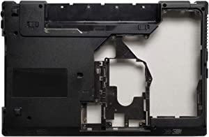 New Laptop Replacement Parts Fit Lenovo G570 G575 (Bottom Base Cover Case with HDMI)