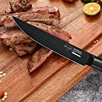 Steak Cutting Kknife